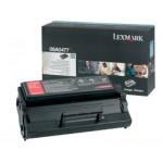 Lexmark 08A0477