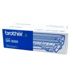 Brother DR-3000