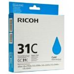 Ricoh 31C