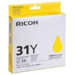 Ricoh 31Y