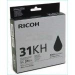 Ricoh 31KH