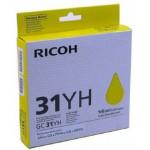 Ricoh 31YH