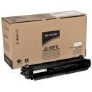 Sharp AL-103TD оригинальный лазерный картридж 2 000 страниц, черный