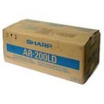 Sharp AR-200LD