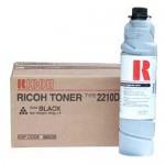 Ricoh Type 2210D