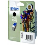 Epson T003 C13T00301110
