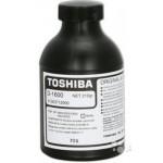 Toshiba D-1600E