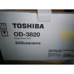 Toshiba OD-3820