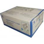 Konica Minolta 1710604-008 4539333