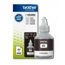 Brother BT6000BK оригинальный чернила 6 000 страниц, черный