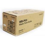Konica Minolta WB-P03 A1AU0Y1 / A1AU0Y3
