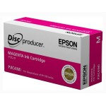 Epson S020450 C13S020450