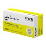 Epson S020451 C13S020451