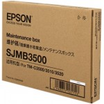 Epson C33S020580
