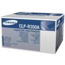 Samsung CLP-R350A оригинальный фотобарабан 15 000 страниц, цветной