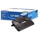 Samsung CLP-500RT оригинальный блок Imaging Unit 50 000 страниц, черный