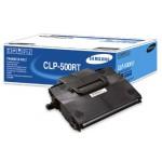Samsung CLP-500RT