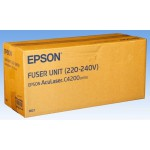 Epson S053021 C13S053021