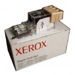 Xerox 108R00682