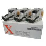 Xerox 108R00493