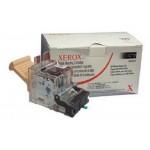 Xerox 008R12919