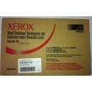 Xerox 005R00730 оригинальный тонер / девелопер 1 500 000 страниц, черный