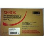 Xerox 005R00730