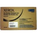 Xerox 005R00731 оригинальный тонер / девелопер 1 500 000 страниц, голубой