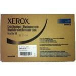 Xerox 005R00731