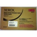 Xerox 005R00732 оригинальный тонер / девелопер 1 500 000 страниц, пурпурный