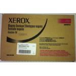 Xerox 005R00732