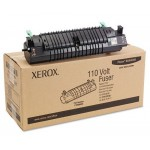 Xerox 126N00321
