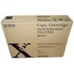 Xerox 013R00013