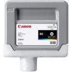 Canon PFI-307Bk
