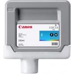 Canon PFI-307C
