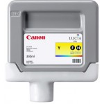 Canon PFI-307Y