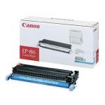 Canon EP-86C
