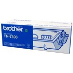 Brother TN-7300