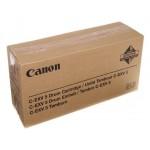 Canon DU C-EXV5