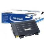 Samsung CLP-510D2C