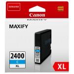 Canon PGI-2400XL C