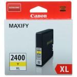 Canon PGI-2400XL Y