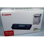 Canon Drum-G