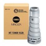 Konica Minolta 102B 8935204