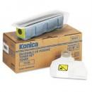 Konica Minolta 005A оригинальный лазерный картридж 5 000 страниц, черный