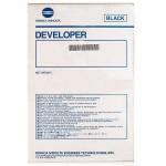 Konica Minolta DV-616Y A5E7700