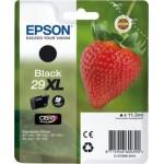 Epson 29 C13T29914010