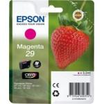 Epson 29 C13T29834010