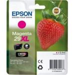 Epson 29 C13T29934010