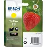 Epson 29 C13T29844010